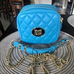 Love Moschino crossbody bag